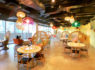 【レポート】アクア・プライベート・レジデンスのクラブハウスにカフェができました!